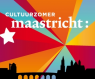 Tunafestival officially part of Cultuurzomer Maastricht