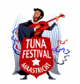 Official Tunafestival Logo